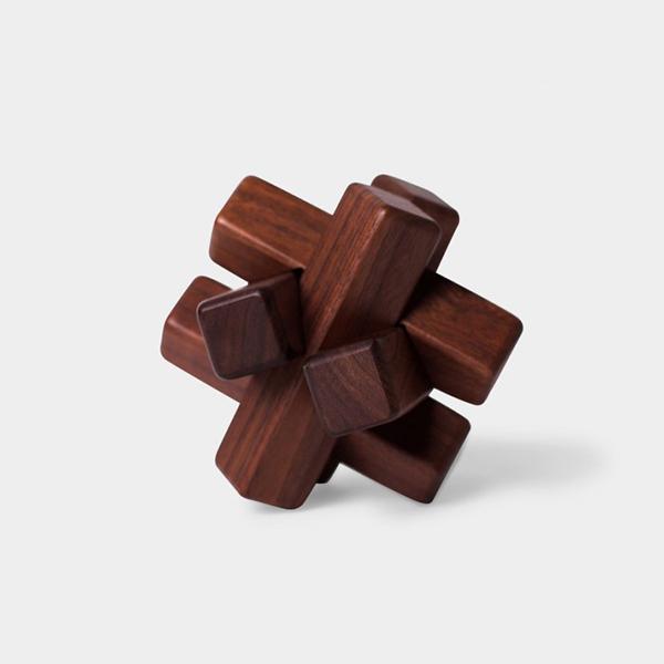 01-puzzle
