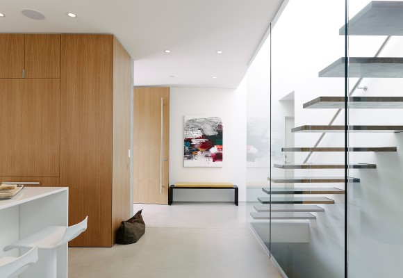 Interior Design — Best Design Ideas For Split-Level Homes